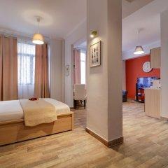 Отель Ermou Fashion Suites by Living-Space.gr Афины фото 11