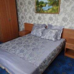 Гостиница Guesthouse Solnechnyiy фото 11