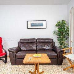 Отель Large Apartment in Prime Location in Fuengirola Ref 98 Испания, Фуэнхирола - отзывы, цены и фото номеров - забронировать отель Large Apartment in Prime Location in Fuengirola Ref 98 онлайн фото 11