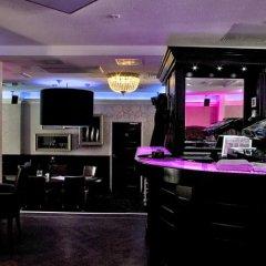 Отель Amadore Stadshotel Goes Нидерланды, Гоес - отзывы, цены и фото номеров - забронировать отель Amadore Stadshotel Goes онлайн развлечения