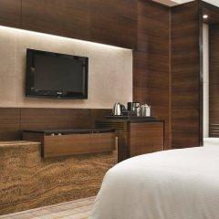 Отель The Westin Guangzhou Гуанчжоу удобства в номере фото 2