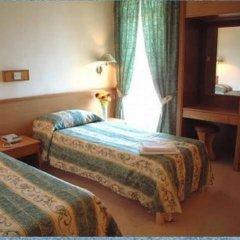 Ambassador Hotel Шемшия комната для гостей фото 5