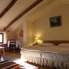 Отель Gela & Spa Болгария, Чепеларе - отзывы, цены и фото номеров - забронировать отель Gela & Spa онлайн