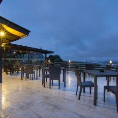 Отель Theva Residency гостиничный бар