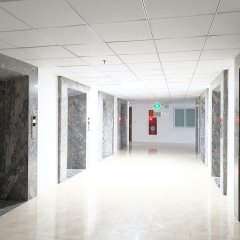Апартаменты Peony Apartment Нячанг интерьер отеля фото 2