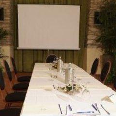 Отель Relais Corte Cavalli Понти-суль-Минчо помещение для мероприятий фото 2