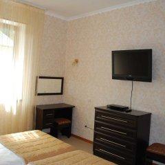 Гостиница Golden Crown Украина, Трускавец - отзывы, цены и фото номеров - забронировать гостиницу Golden Crown онлайн удобства в номере
