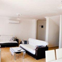 Villa MNM Турция, Калкан - отзывы, цены и фото номеров - забронировать отель Villa MNM онлайн удобства в номере