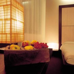 Отель Methis Hotel & Spa Италия, Падуя - отзывы, цены и фото номеров - забронировать отель Methis Hotel & Spa онлайн
