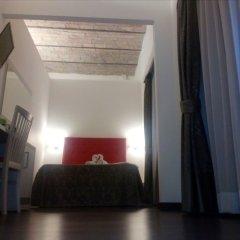 Отель Lateranum удобства в номере