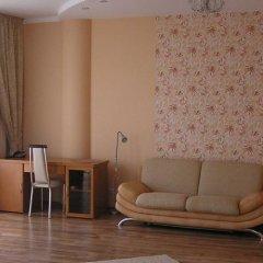 Гостиница Жемчужина в Саратове 7 отзывов об отеле, цены и фото номеров - забронировать гостиницу Жемчужина онлайн Саратов комната для гостей фото 3