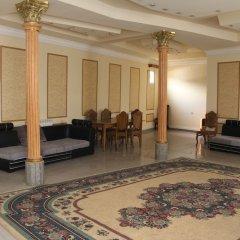 Отель Miami Suite Ереван помещение для мероприятий фото 2