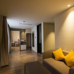 Отель Home Inn Plus West Lake Jiefang Road комната для гостей фото 5