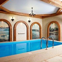 Гостиница Калуга Плаза в Калуге 12 отзывов об отеле, цены и фото номеров - забронировать гостиницу Калуга Плаза онлайн бассейн