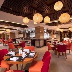 Отель Royal Singi Hotel Непал, Катманду - отзывы, цены и фото номеров - забронировать отель Royal Singi Hotel онлайн питание