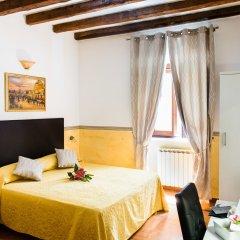 Отель Domus Popolo комната для гостей фото 4