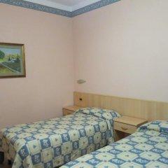 Hotel Marnie Массароза комната для гостей фото 5