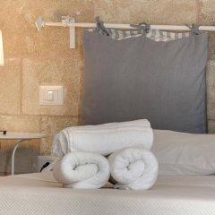 Отель Faruk Leuca Resort Гальяно дель Капо помещение для мероприятий