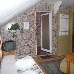 Отель Shans 2 Hostel Болгария, София - отзывы, цены и фото номеров - забронировать отель Shans 2 Hostel онлайн комната для гостей фото 2