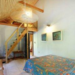 Отель BayWatch,Runaway Bay/Jamaica Villas 5BR комната для гостей фото 3