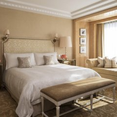 Four Seasons Hotel London at Park Lane комната для гостей фото 4