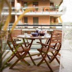 Отель Domus BB Plaza Guest House фото 3