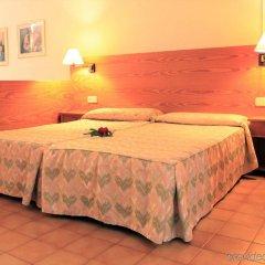 Отель TRH Torrenova комната для гостей фото 2