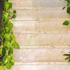 Отель Santa Isabel Португалия, Портимао - отзывы, цены и фото номеров - забронировать отель Santa Isabel онлайн сауна