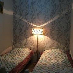 Отель Mr. Ilusha Грузия, Тбилиси - отзывы, цены и фото номеров - забронировать отель Mr. Ilusha онлайн интерьер отеля фото 3