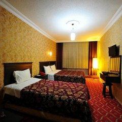 Buyuk Asur Oteli Турция, Ван - отзывы, цены и фото номеров - забронировать отель Buyuk Asur Oteli онлайн комната для гостей фото 3