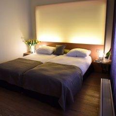 Отель 322 Lambermont Бельгия, Брюссель - отзывы, цены и фото номеров - забронировать отель 322 Lambermont онлайн фото 5