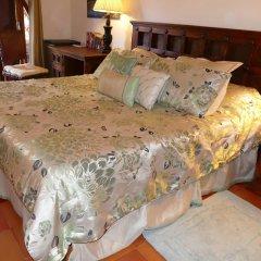 Отель Boutique Casa Bella Мексика, Кабо-Сан-Лукас - отзывы, цены и фото номеров - забронировать отель Boutique Casa Bella онлайн парковка