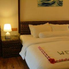 Отель Honors Residence комната для гостей фото 3