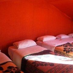 Отель Merzouga Desert Overnight Марокко, Мерзуга - отзывы, цены и фото номеров - забронировать отель Merzouga Desert Overnight онлайн фото 2
