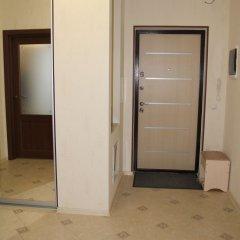 Апарт-Отель Столичный Тюмень интерьер отеля фото 3