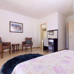 Villa Burak Турция, Калкан - отзывы, цены и фото номеров - забронировать отель Villa Burak онлайн