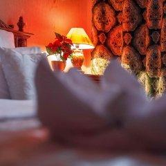 Гостиница Kudrinskaya Tower в Москве отзывы, цены и фото номеров - забронировать гостиницу Kudrinskaya Tower онлайн Москва питание