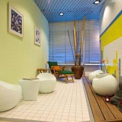 Leonardo Royal Hotel Frankfurt детские мероприятия