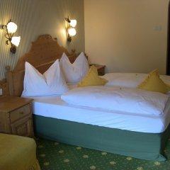 Hotel Gstor Лагундо комната для гостей фото 5