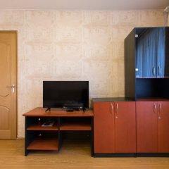 Гостиница Lux Apartments Землянский переулок в Москве отзывы, цены и фото номеров - забронировать гостиницу Lux Apartments Землянский переулок онлайн Москва фото 8