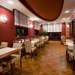 Отель Akme Villa Польша, Гданьск - 1 отзыв об отеле, цены и фото номеров - забронировать отель Akme Villa онлайн питание фото 3