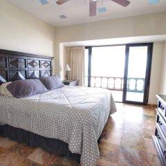 Отель Villa La Sheila - 2 Br Home Педрегал комната для гостей фото 2