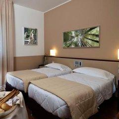Astoria Palace Hotel фото 12