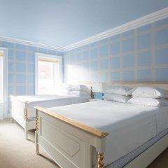Отель onefinestay - Murray Hill private homes комната для гостей фото 5