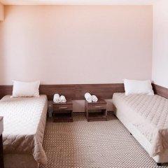 Отель Motel Maritsa Болгария, Димитровград - отзывы, цены и фото номеров - забронировать отель Motel Maritsa онлайн сейф в номере