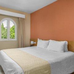 Отель Royal Oasis Club at Pueblo Quinta by Diamond Resorts комната для гостей фото 2