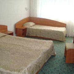 Отель Astra Болгария, Равда - отзывы, цены и фото номеров - забронировать отель Astra онлайн комната для гостей фото 4