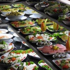 Mütevelli Otel Турция, Кастамону - отзывы, цены и фото номеров - забронировать отель Mütevelli Otel онлайн питание фото 2