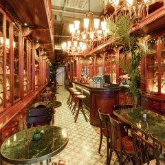 Отель Ravouna 1906 Suites - Special Class, Adults Only интерьер отеля фото 3