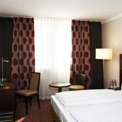Отель Stern Hotel Soller Германия, Исманинг - отзывы, цены и фото номеров - забронировать отель Stern Hotel Soller онлайн комната для гостей